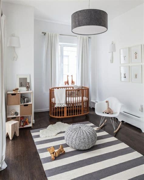 babyzimmer design babyzimmer design wanddeko