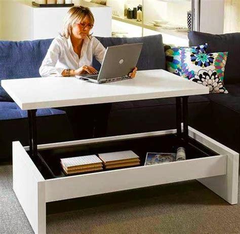 inrichting van kleine woonkamers inrichten kleine woonkamer inspiratie voor een slimme