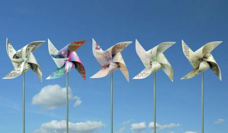 How To Make A Windmill Out Of Paper - energy guest post wind farm discounts for locals