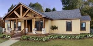 your home design inc mobile al local star chambers wage war on affordable housing