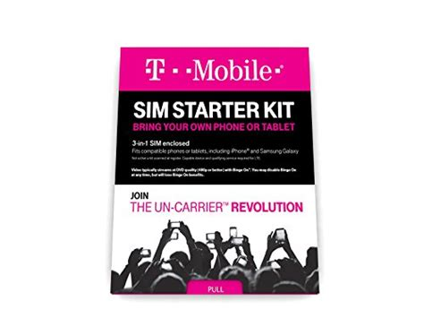 best mobile on the market what is the best tmobile cell phones accessories out there