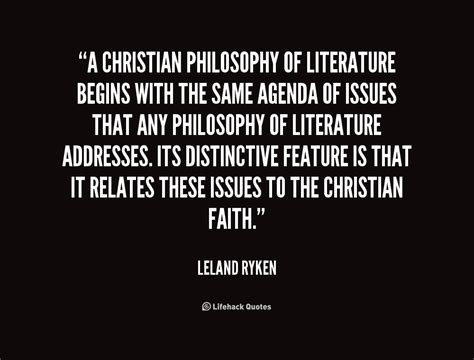 best philosophy of christian quotes best philosophical quotesgram