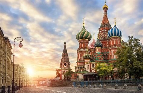 best hotel in moscow where to stay in moscow russia best hotels