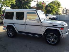Mercedes G Wagon 6x6 For Sale Mercedes G Wagon 6x6 Used For Sale Autos Post
