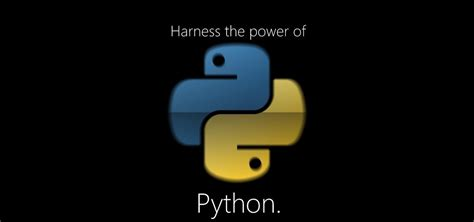 python cyber security and python programming step by step guides books python for hackers tricks and tips haxf4rall