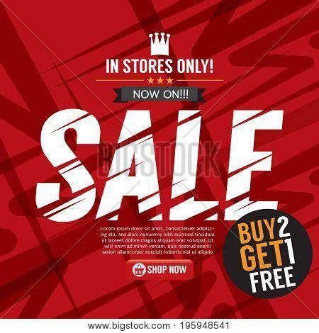 Ready Stock Buy 1 Get 1 Free Syal Scarf Twilly Batik Majesty buy one get one free images illustrations vectors buy one get one free stock photos images