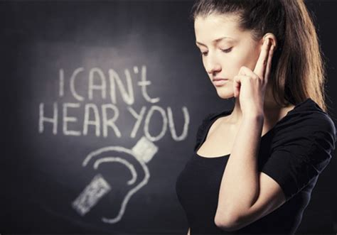 job placement program deaf reach