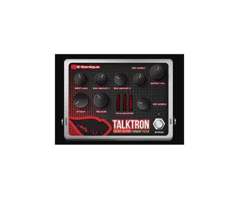 pandown apk subboombass vst reserved by chris morris new jersey