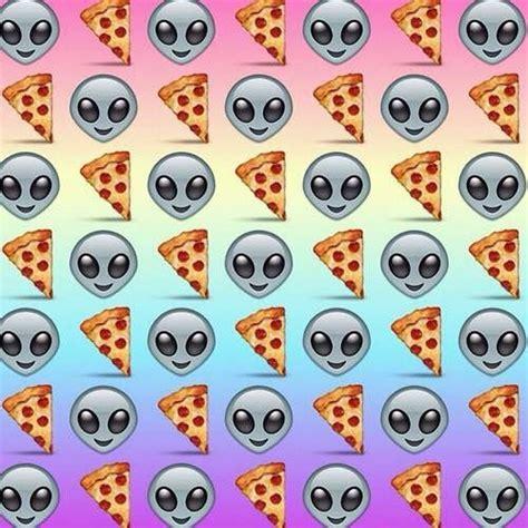 imagenes de emojis para fondo de pantalla decora tu pantalla fondos con emojis