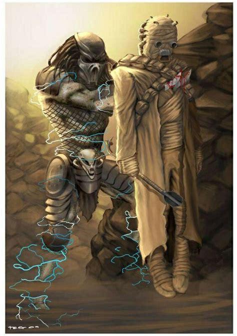 vs predator rule 34 142 best predators or yautjas and aliens or xenomorphs