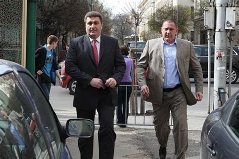 valentin zlatev lukoil bulgaria ceo we are ready to switch to zero profit