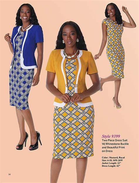 african dress chitenge fashion women 572 best my fashions images on pinterest african fashion