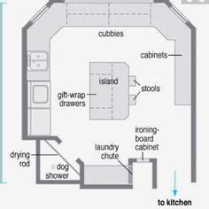 laundry room layout with measurements google search his and her bathroom layouts google search master