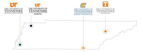 Of Tennessee Knoxville Mba Deadline by Faculty Staff The Of Tennessee Knoxville Html