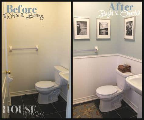 90s bathroom makeover half bath makeover small bathroom paint paint ideas and