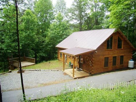 Small Log Cabin For Sale by Cabin Shells In Studio Design Gallery Best