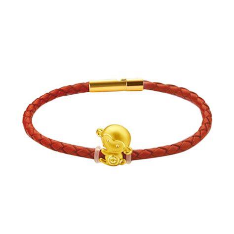 Kotak Logam Mulia Kotak Emas Lm Kotak Perhiasan jual tiaria zodiac bracelet perhiasan emas gelang emas gold 24k free pembersih kotak