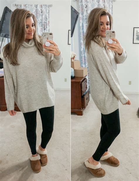Newlong Sweater Cozy Pink Sweater Fallwinter Sweater Musim Dingin Collection Sweater Pictures Best Fashion Trends
