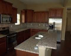 Kitchen Countertops And Cabinet Combinations by Like Bookmark November 10 2012 At 12 12pm