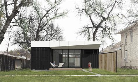 low income housing lincoln ne housing nonprofit unl class partner to build cargo house