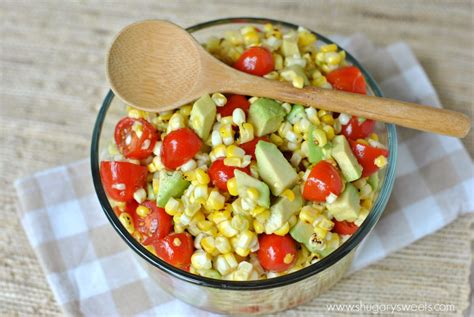 cara membuat salad sayur seperti hokben resep cara membuat salad sayur buah kentang mayonaise