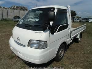 used 1999 mazda bongo truck gl kf sk22t for sale bf144528