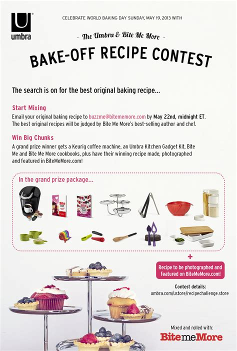 Office Sweepstake Rules - office bake off competition rules pictures to pin on pinterest pinsdaddy