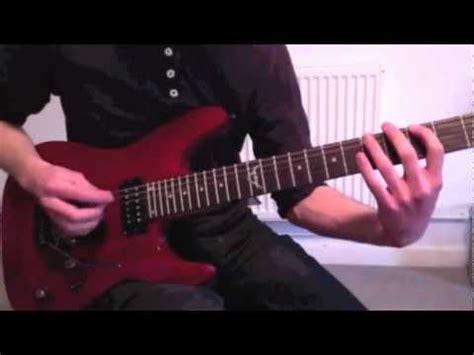 guitar tutorial vincent st vincent guitar lesson videos indie guitar tabs