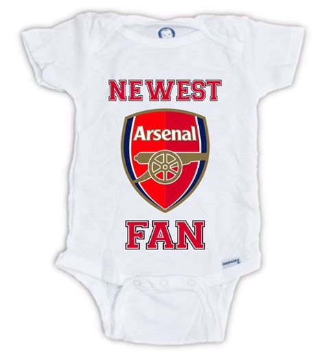 gifts for arsenal fans 31 best images about arsenal on pinterest football