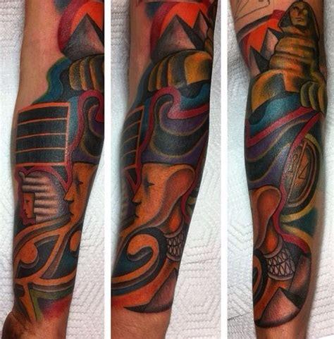 baileys tattoo miya bailey designs baileys