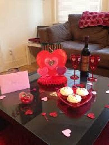 valentine dinner table decorations how to decorate dinner table for valentine s day 5 steps