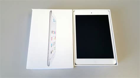 Mini 2 2nd excellent apple mini 2 2nd 7 9 quot 32gb silver white wi fi 60 day warranty