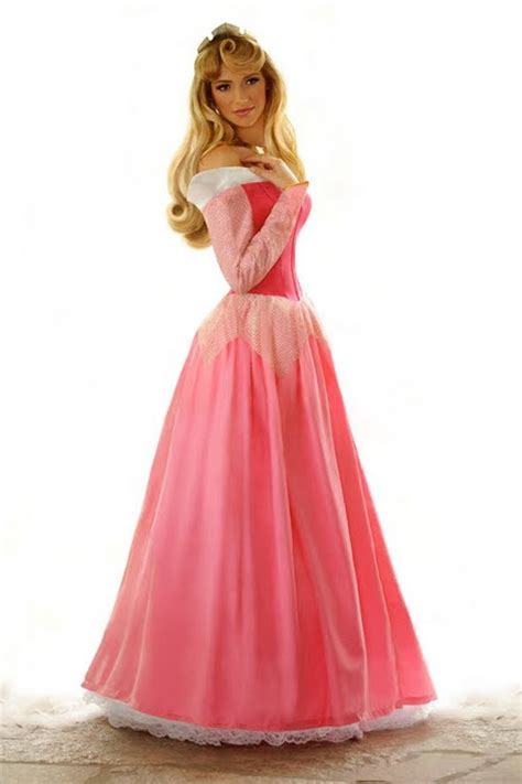 lifestyle branding and the disney princess megabrand dr real life disney princesses