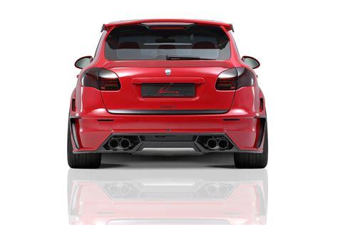 Porsche Cayenne Diesel Tuning by 2012 Lumma Porsche Cayenne Diesel Tuning F Wallpaper