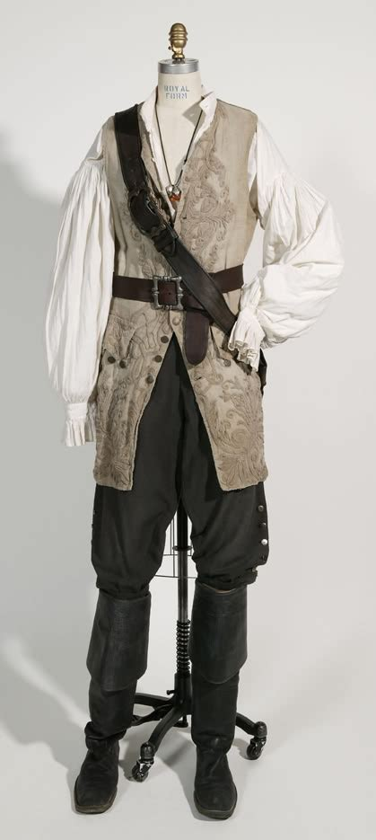 pirate costume patterns on pinterest 16 best images about pirate costume patterns on pinterest