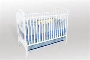 Legacy Crib Recall by Recall Roundup After 3 Babies Die Cpsc Offers Crib