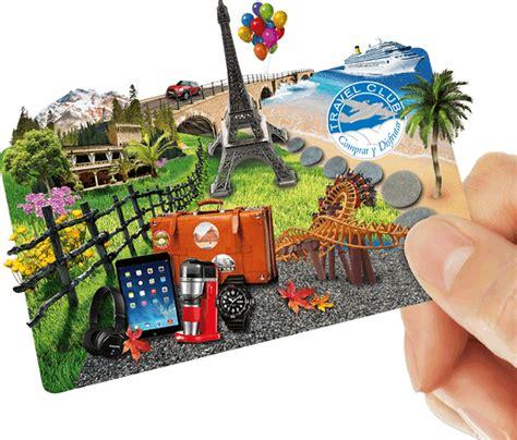 imagenes png viajes travel club consigue viajes y regalos gratis travelclub