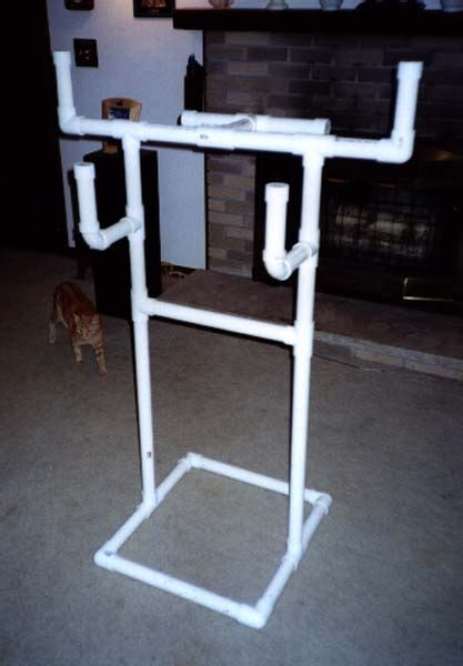 Wetsuit Drying Rack by Diver Dave S Diving Fixtures Page
