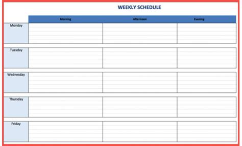 search results for excel template of 2015 monday to