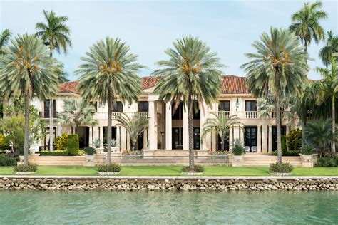 Luxury Homes In Sarasota Fl Sarasota Luxury Properties Homes For Sale In Sarasota