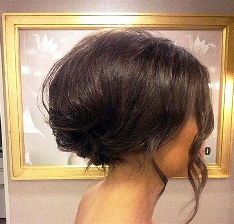 updo hairstyles for fine hair 2015 40 long hairstyles and haircuts for fine hair with an
