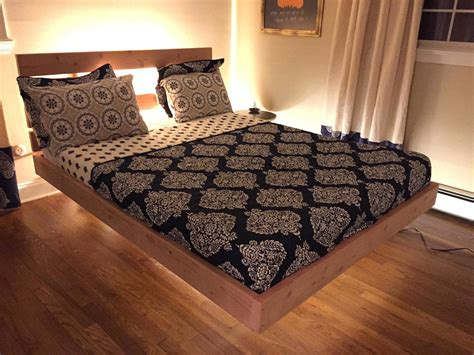 king size bed with steps king size bed with steps master bed room with king size