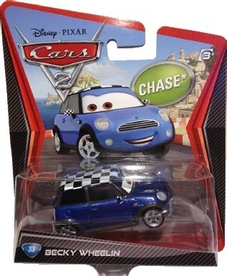 Diecast Disney Cars Mini Racer Mattel Metallic Lightning Mcqueen 28 september 2012 library of motoring an