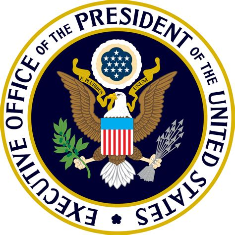 presidents of the united states executive office of the president of the united states