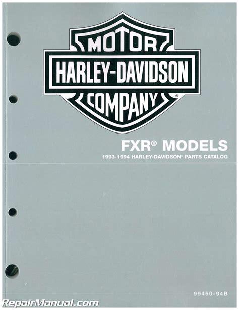 1992 harley davidson 1200 sportster wiring diagram gas