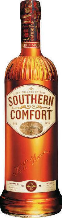 brown forman southern comfort brown forman corportaion southern comfort skroutz gr