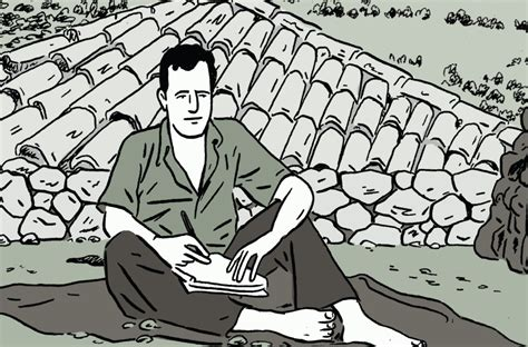 leigh fermor a in letters books leigh fermor he drank from a different