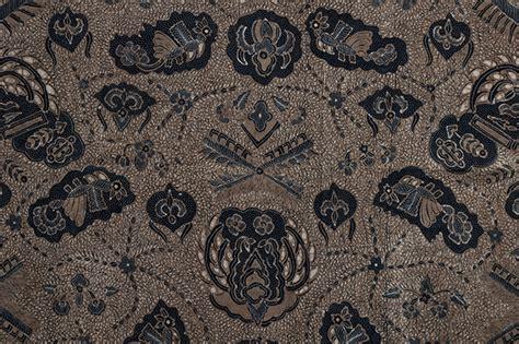 Kain Batik Handprint 99 batik kain java tribal zkta