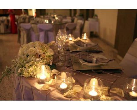 adornos de mesa para bodas con velas pin by bodaclick m 233 xico on decoraci 243 n boda con velas