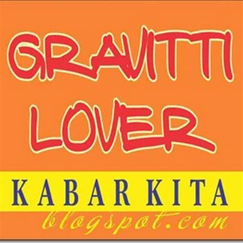 aplikasi graffiti creator for pc free graffiti creator aplikasi unik cepat